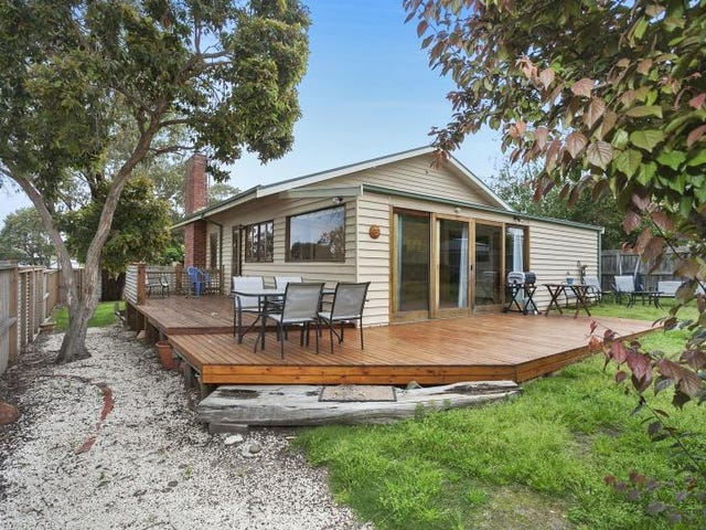 20 Cowrie Road, Torquay, Vic 3228