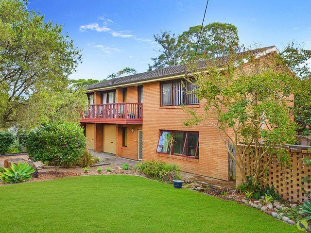 26 Grasmere Avenue, Northmead, NSW 2152