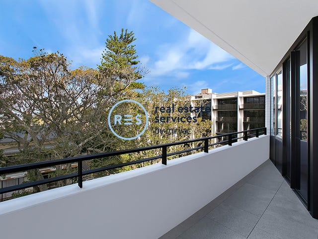 1508/20 Ocean Street, Bondi, NSW 2026