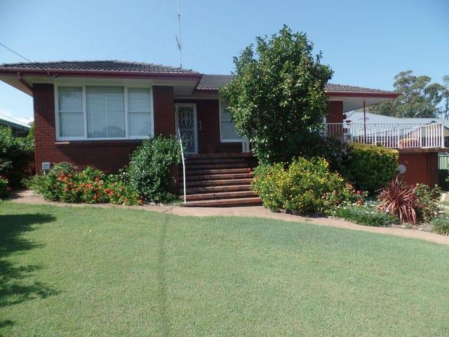 64 Maize Street, Tenambit, NSW 2323