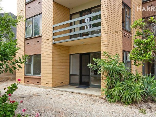 1/141 Buxton Street, North Adelaide, SA 5006