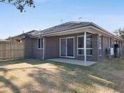 1/13 Catalyst Place, Brassall, Qld 4305