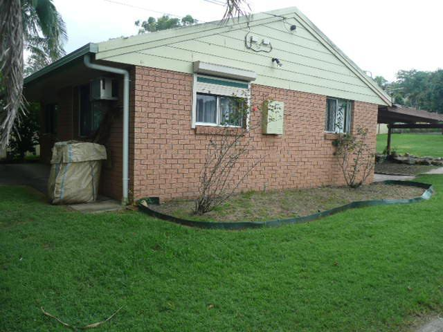26 Glen Noble Avenue, Redbank Plains, Qld 4301