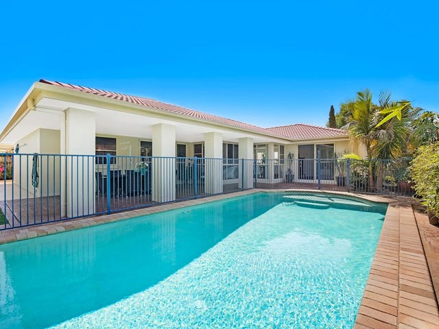 9 Amity Court, Pelican Waters, Qld 4551