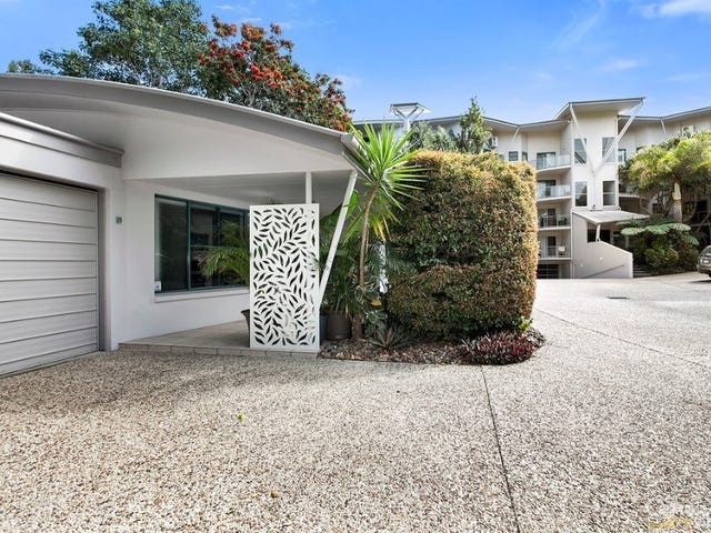 25/4 SERENITY CLOSE, Noosa Heads, Qld 4567