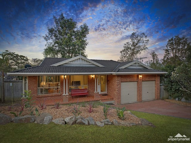 1 Deloraine Glen, Mardi, NSW 2259