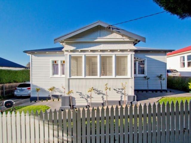 37 Campbell Street, Newstead, Tas 7250