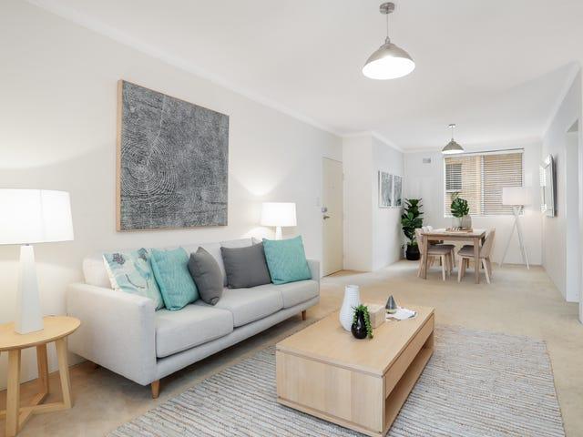 4/9 Murray Street, Lane Cove, NSW 2066