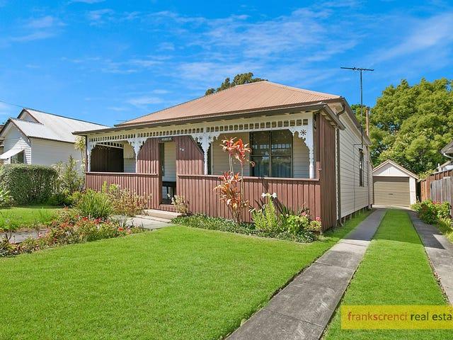 38 WALTERS ROAD, Berala, NSW 2141