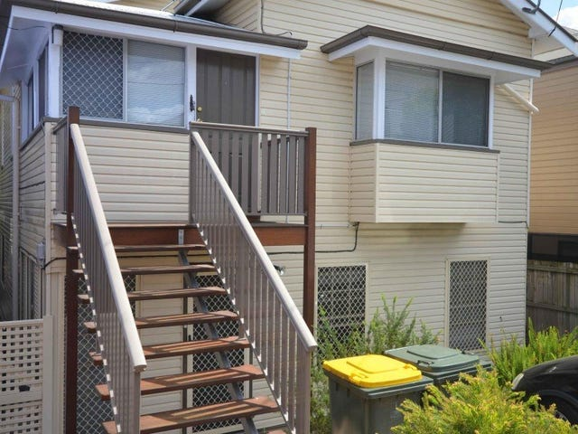 2/13 Paris, West End, Qld 4101