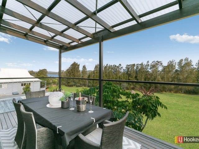 60 Broadwater Drive, Saratoga, NSW 2251