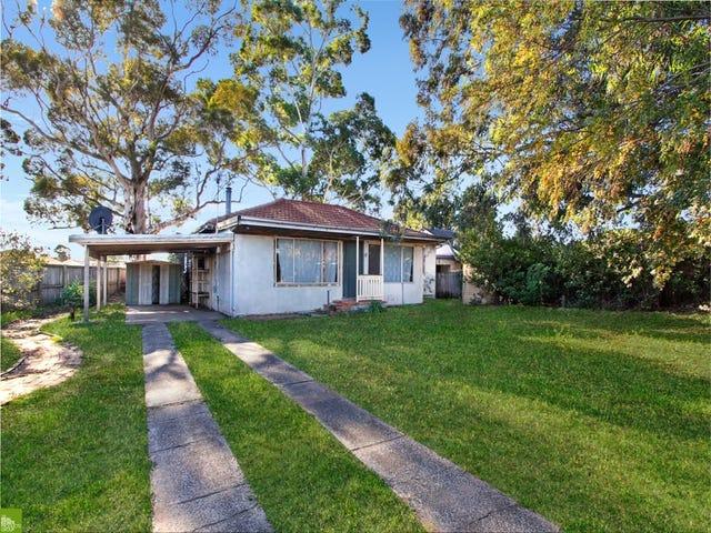 58 Byamee Street, Dapto, NSW 2530