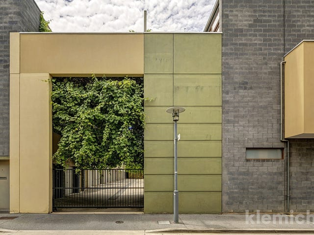 12A Richardson Lane, Adelaide, SA 5000