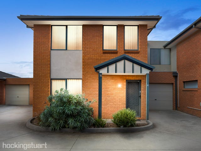 6/50-52 Wilson Road, Melton South, Vic 3338