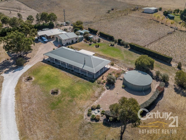 48 Saint Johns Road, Georges Plains, NSW 2795