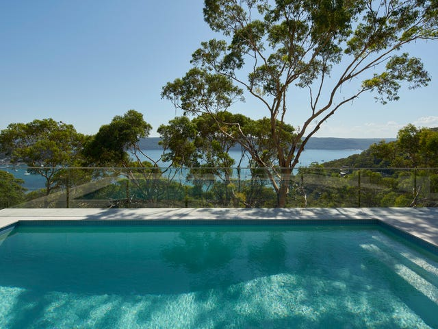 24 Bynya Road, Palm Beach, NSW 2108