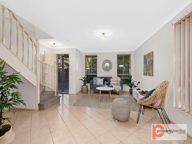 1/33-35 Keren Avenue, Berkeley Vale, NSW 2261