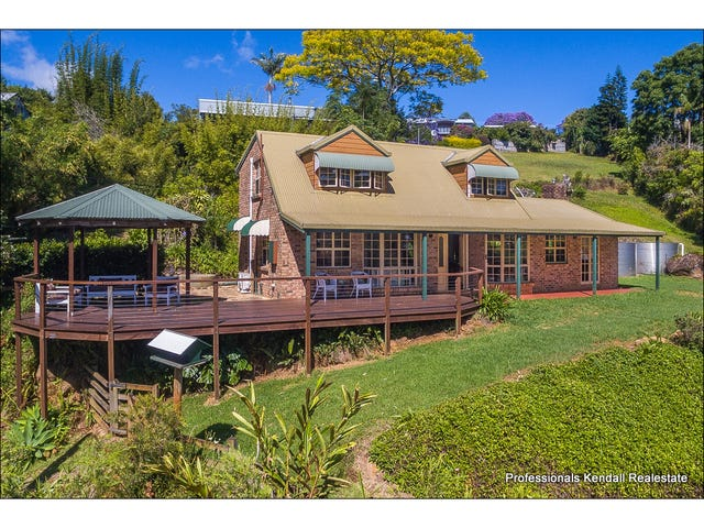 6 Elkhorn Court, Tamborine Mountain, Qld 4272