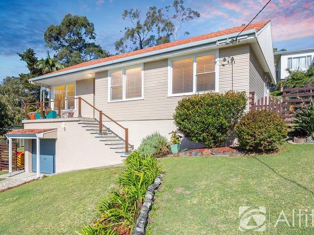 19 Collarena Crescent, Kahibah, NSW 2290