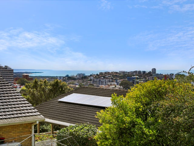 19 Hilltop Avenue, Wollongong, NSW 2500