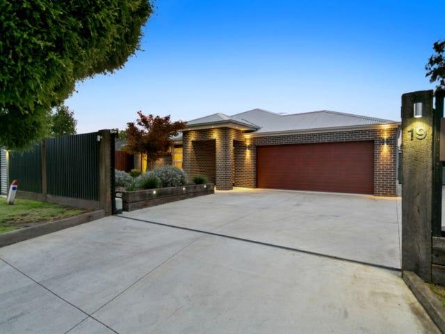 19 Kogia Street, Mount Eliza, Vic 3930