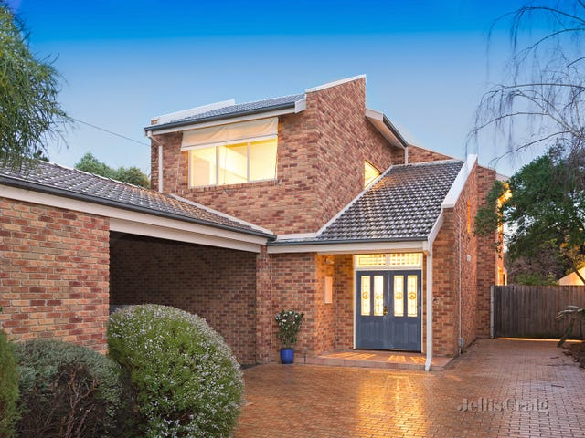 13 Nathan Grove, Caulfield South, Vic 3162