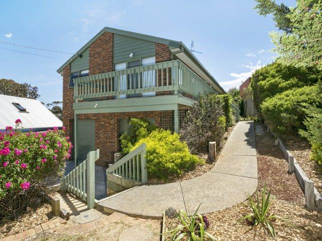 17 Endeavour Drive, Ocean Grove, Vic 3226