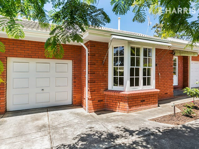 4/30 Barr Smith Avenue, Myrtle Bank, SA 5064