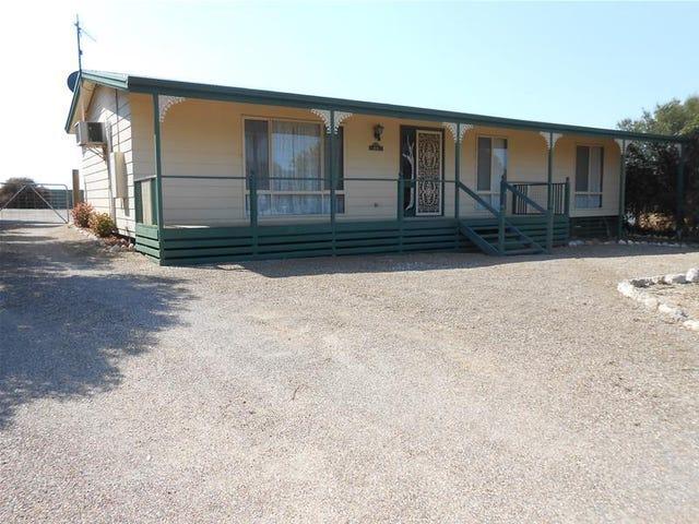 13 Wanke Road, Mannum, SA 5238