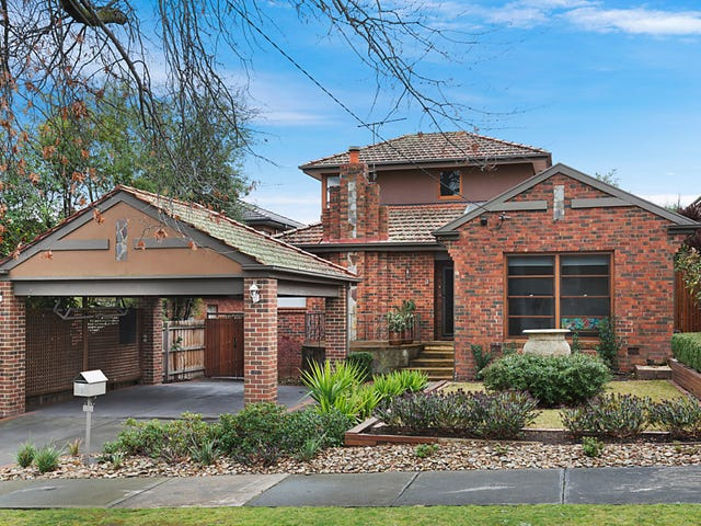 3 Ajana Street, Balwyn North, Vic 3104