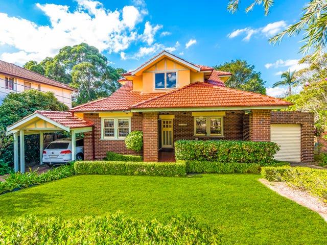 17 Tarrants Avenue, Eastwood, NSW 2122