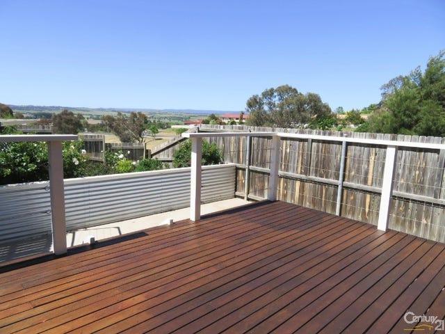 9 Ribbongum Place, West Bathurst, NSW 2795