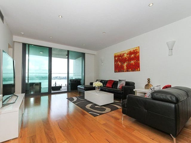 101/90 Terrace Road, East Perth, WA 6004