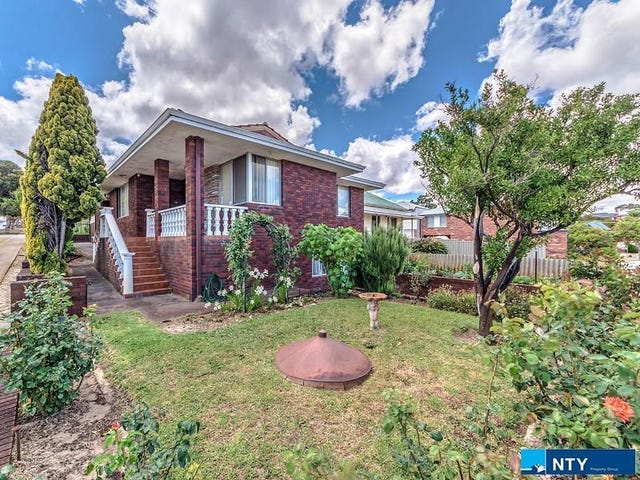 10 Eighth Avenue, Maylands, WA 6051