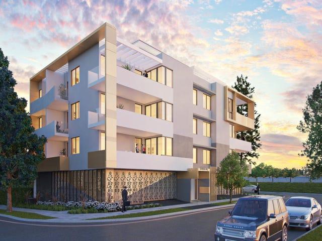 3-1 Stone Street, South Perth, WA 6151
