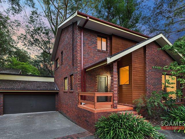 4/22 Britannia Street, Pennant Hills, NSW 2120