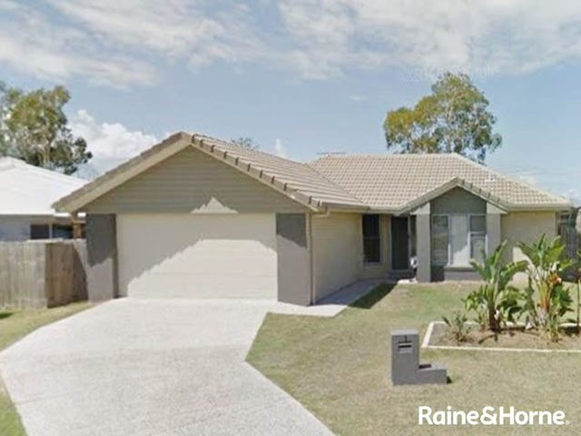1 Aleiyah Street, Caboolture, Qld 4510