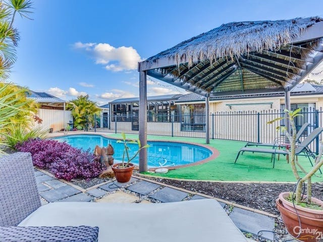 45 Welbeck Road, Canning Vale, WA 6155