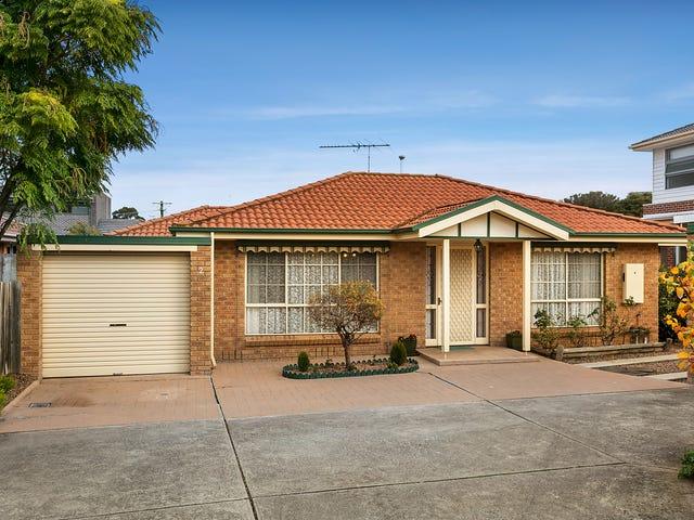 2/27 McLeans Road, Bundoora, Vic 3083