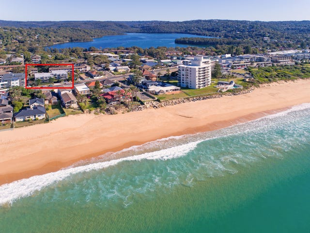 11/1283 Pittwater Road, Narrabeen, NSW 2101