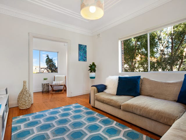 4/19 Ramsgate Avenue, Bondi Beach, NSW 2026