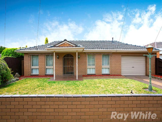 20 Murray Street, Mentone, Vic 3194