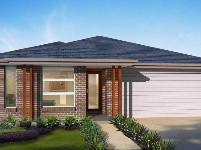 Lot 161 Columbus Street, Hamlyn Terrace, NSW 2259