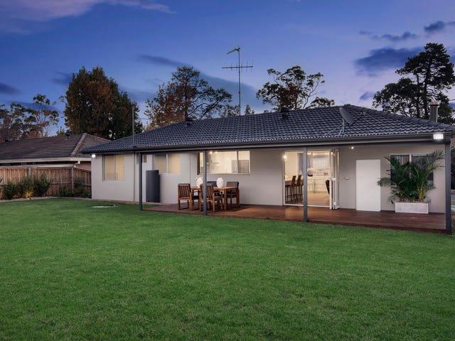 14 Post Office Road, Glenorie, NSW 2157