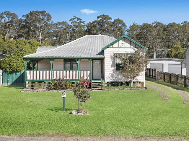 29 Northcote Avenue, Paxton, NSW 2325