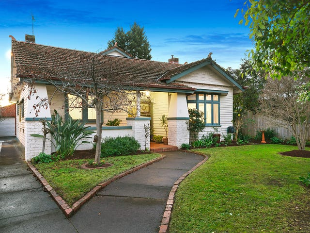 39 St Elmo Road, Ivanhoe, Vic 3079