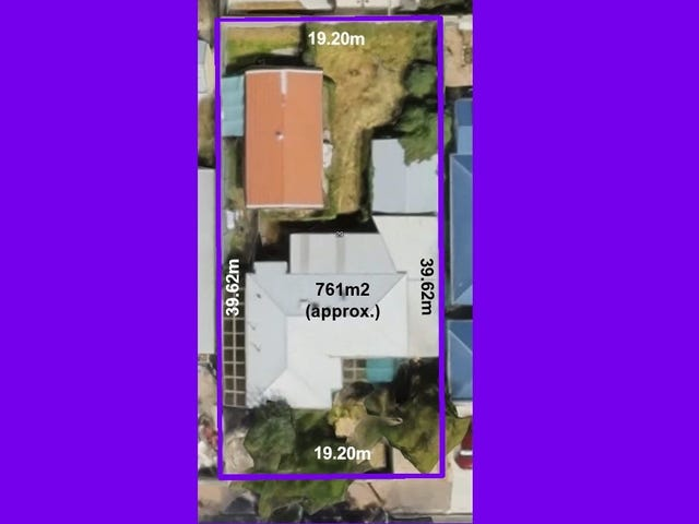 29 Westralia Street, Greenacres, SA 5086