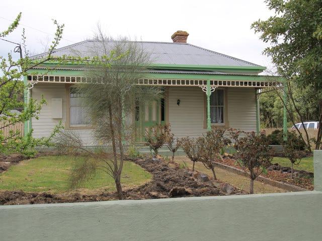 33 Margaret Street, Beaconsfield, Tas 7270