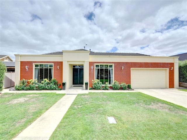 2 Peppertree Court, Alfredton, Vic 3350