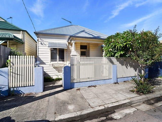 10 Wallace Street, Islington, NSW 2296